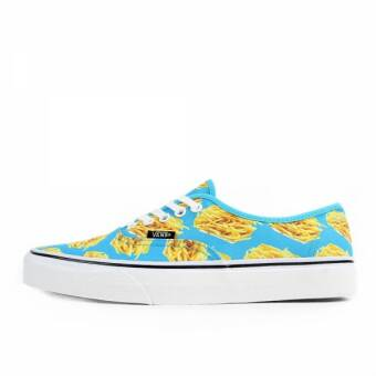 Vans Authentic Late Night (V4MKIFB) bunt