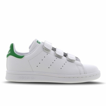 adidas Originals Stan Smith CF C (M20607) weiss