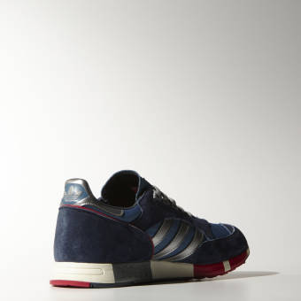 adidas Originals Boston Super (M25419) bunt