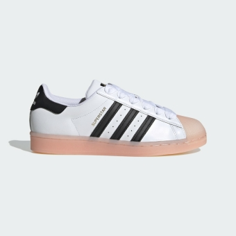 adidas Originals Superstar (FW3553) weiss
