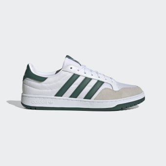 adidas Originals Team Court (FX8481) weiss