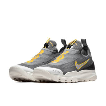 Nike ACG Zoom Air Ao (CT2898-002) grau