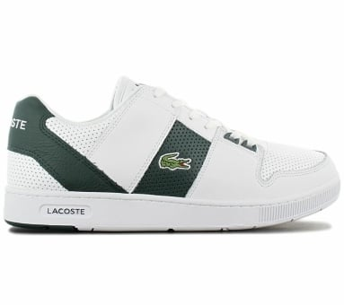 Lacoste THRILL 319 (7-38SMA00691R5) weiss
