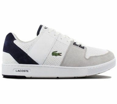Lacoste THRILL 319 (7-38SMA0059042) weiss