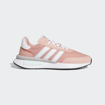 adidas Originals Retroset (FW4785) pink