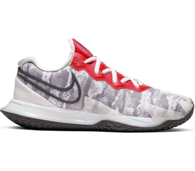 Nike Air Zoom Vapor Cage 4 HC (CD0431-004) grau