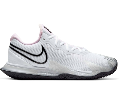 Nike Court Air Zoom Vapor Cage 4 (CD0431-100) weiss