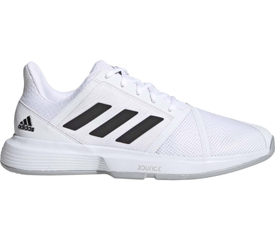 adidas Originals CourtJam Bounce (EF2480) weiss