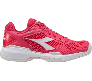 Diadora Speed Competition 5 AG (101.174437-C7860) pink