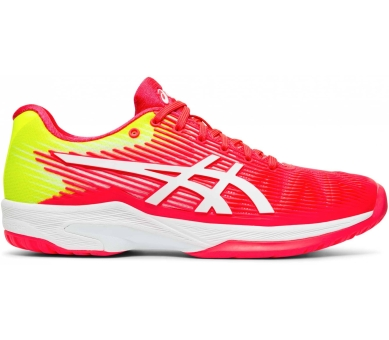 Asics Solution Speed Ff (1042A002-702) pink