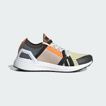 adidas Originals Stella McCartney Ultraboost 20 (FW6360) bunt