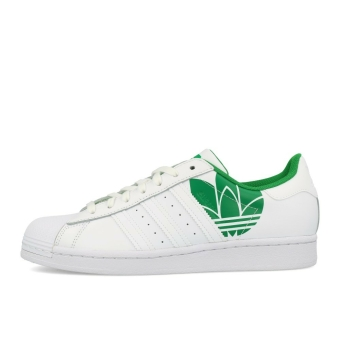 adidas Originals Superstar (FY2827) weiss