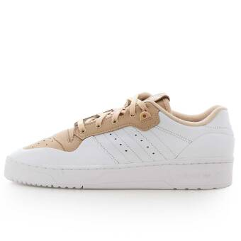 adidas Originals Rivalry Low (EF6423) weiss