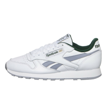 Reebok Classic Leather (FV9869) weiss