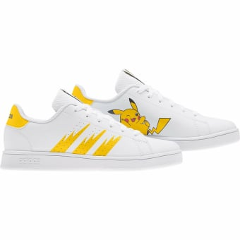 adidas Originals Advantage (FW3187) weiss