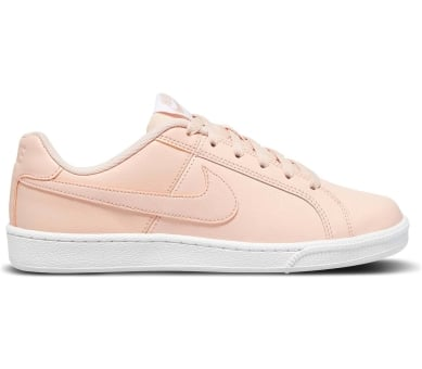 Nike Court Royale (749867-604) pink