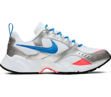 Nike Air Heights (AT4522 102) weiss