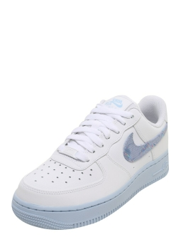 Nike Air Force 1 07 (CZ0377-100) weiss