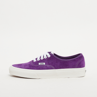 Vans Authentic (VN0A2Z5I18Q) lila
