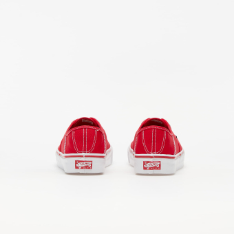 Vans OG Style 43 LX (ALYX) (VN0A3DPBORO1) weiss