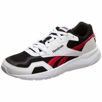 Reebok Royal Dashonic 2 (DV6739) weiss