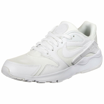 Nike LD Sneaker Victory (AT4441-104) weiss