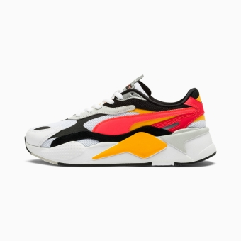 PUMA RS-X³ Puzzle (371570_10) weiss