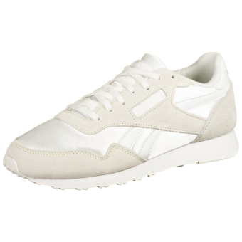 Reebok Royal Ultra (FW0632) grau