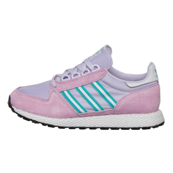 adidas Originals Forest Grove W (EH0322) pink