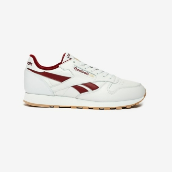 Reebok Classic Leather (FV9868) weiss