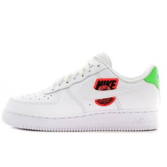 Nike Air Force 1 07 SE (CT1414-100) weiss