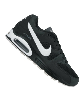 Nike Air Max Command (629993-032) schwarz