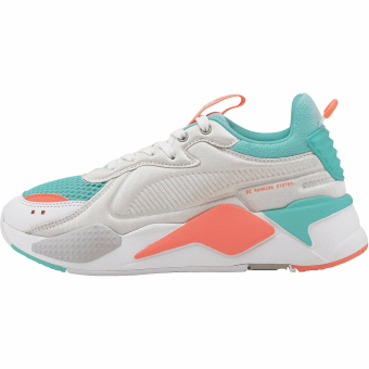 PUMA RS X Softcase (369819_12) weiss