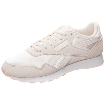 Reebok Royal Ultra (FW0633) weiss