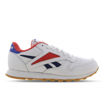 Reebok Classic Leather (EH2801) weiss