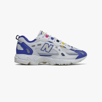 New Balance ML827AAP (ML827AAP) blau