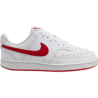Nike Court Vision (CD5434-106) weiss