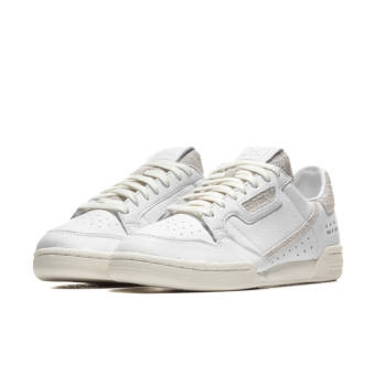 adidas Originals Continental 80 (FY0036) weiss