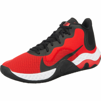 Nike Renew Elevate (CK2669-600) rot