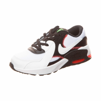 Nike Air Max Excee (CD6892-103) weiss