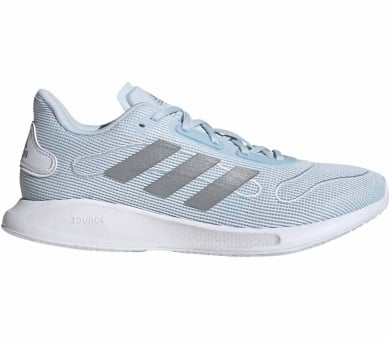 adidas Originals Galaxar Run (FV4735) blau