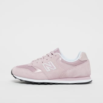 New Balance WL393SP1 (830901-50-13) pink