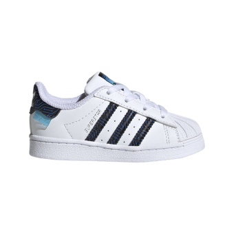 adidas Originals Superstar Digital (FY1933) weiss