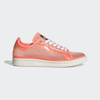adidas Originals Stan Smith (FW9930) orange