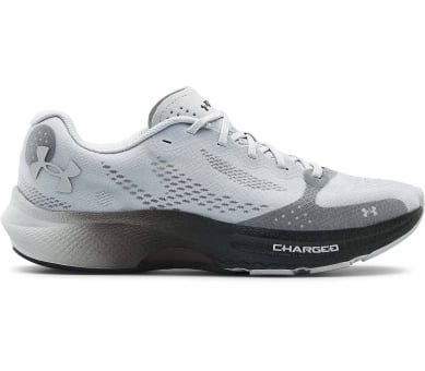 Under Armour Charged Pulse (3023020-108) grau