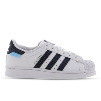 adidas Originals Superstar Digital (FY1934) weiss