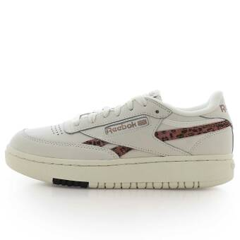 Reebok Club C Double (H67811) weiss
