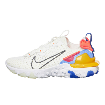 Nike React Vision (CI7523-101) weiss