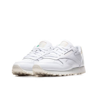 Reebok Classic Leather (FV1078) weiss