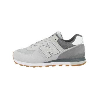 New Balance ML 574 (ML574GRA) grau